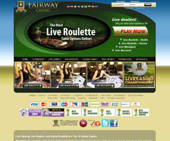 blackjack free online no download