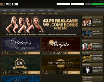 Victor insurance blackjack