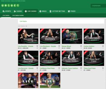 Poker juegos diarios multijugador