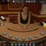 Victors Live Blackjack